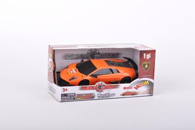 Obrázok Auto 1:26 Lamborghini Murciélago 670-4 PB