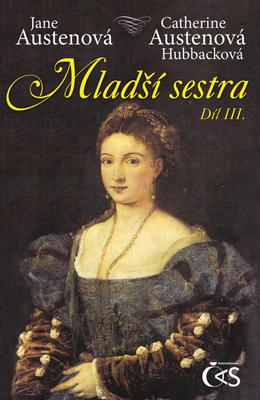 Obrázok Mladší sestra Díl III.