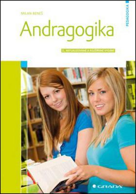 Obrázok Andragogika