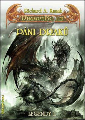 Obrázok Páni draků