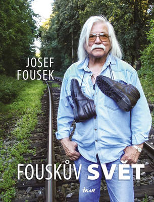 Obrázok Fouskův svět