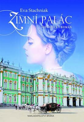 Obrázok Zimní palác