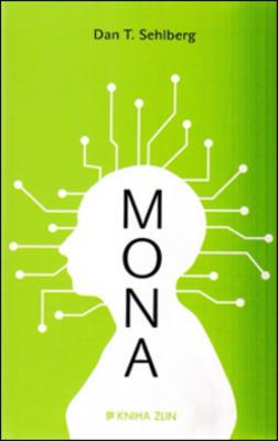 Obrázok Mona