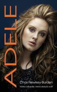 Obrázok Adele