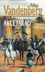 Obrázok Akce Farao