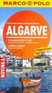 Obrázok Algarve