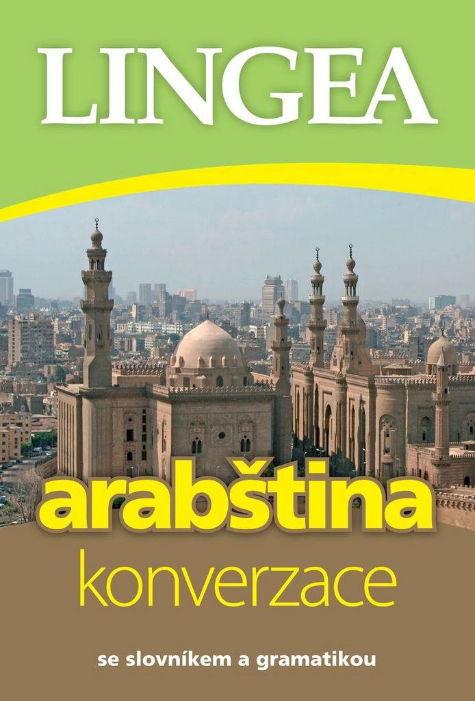 Arabština konverzace