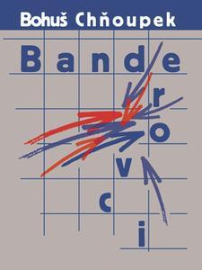 Obrázok Banderovci