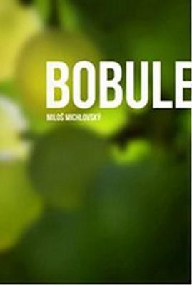 Obrázok Bobule
