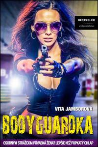 Obrázok Bodyguardka