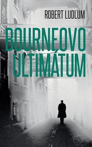 Obrázok Bourneovo ultimátum