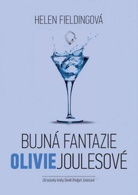 Obrázok Bujná fantazie Olivie Joulesové