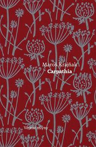 Obrázok Carpathia