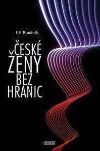 Obrázok České ženy bez hranic