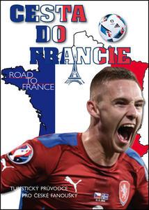 Obrázok Cesta do Francie