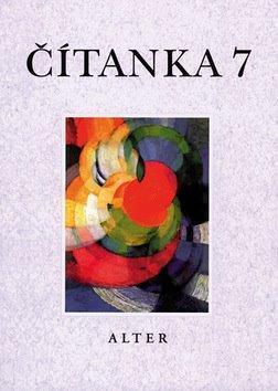 Čítanka 7 - Kolektiv autorů