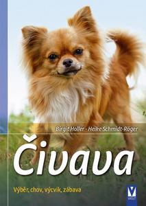 Obrázok Čivava