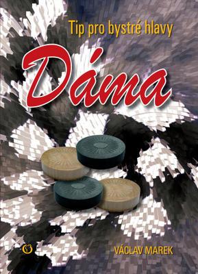 Obrázok Dáma