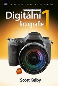 Obrázok Digitální fotografie 1