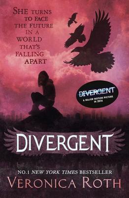 Divergent 1.