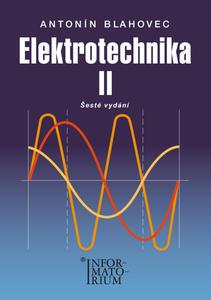 Elektrotechnika II