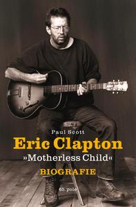Obrázok Eric Clapton