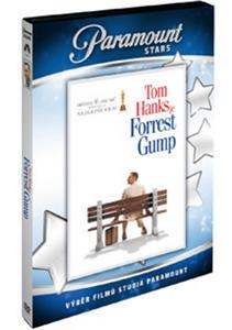 Obrázok Forrest Gump