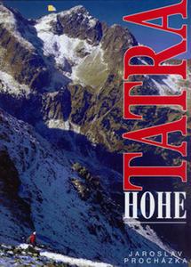 Obrázok Hohe Tatra