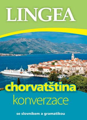 Obrázok Chorvatština konverzace