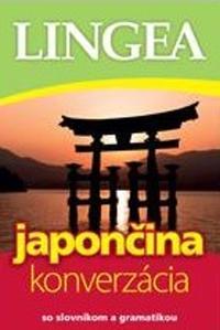 Obrázok Japončina konverzácia