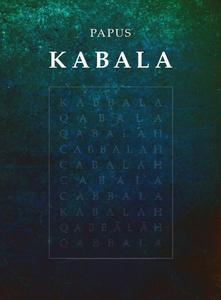 Obrázok Kabala