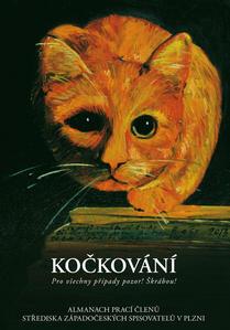 Obrázok Kočkování