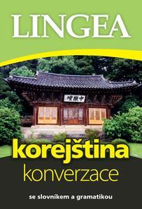 Obrázok Korejština konverzace