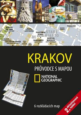 Obrázok Krakov
