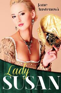 Obrázok Lady Susan