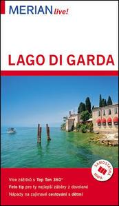 Obrázok Lago di Garda