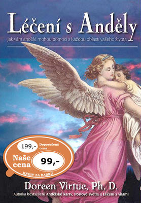 Obrázok Léčení s Anděly