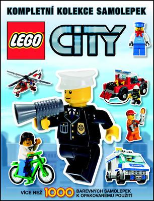 Obrázok LEGO® City