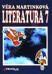 Obrázok Literatura 7