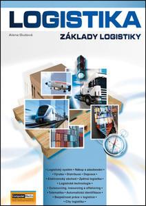 Obrázok Logistika