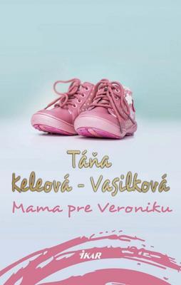 Obrázok Mama pre Veroniku