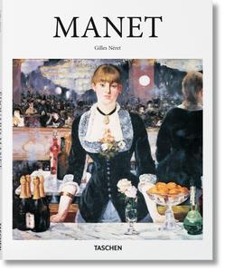 Obrázok Manet
