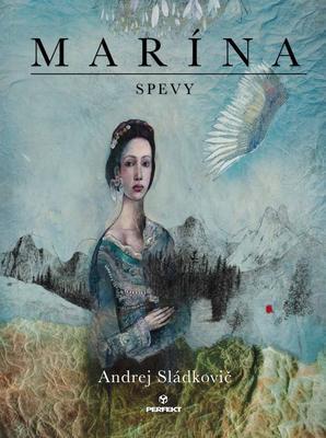 Obrázok Marína