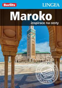Obrázok Maroko
