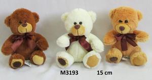 Obrázok Medvídek