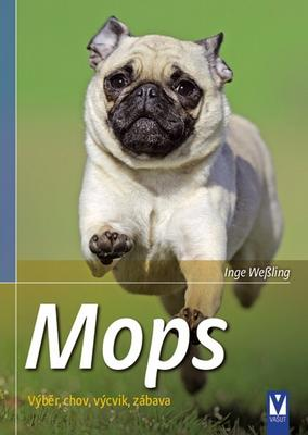 Obrázok Mops