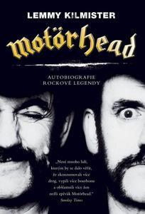 Obrázok Motörhead