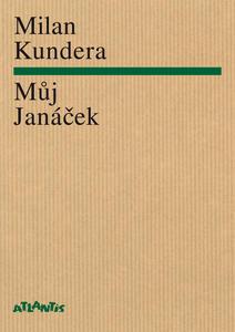 Obrázok Můj Janáček