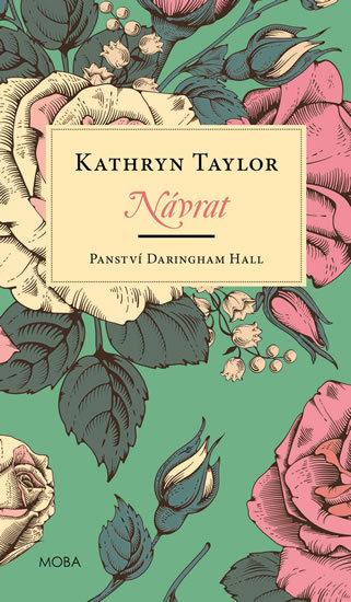 Návrat (3) - Kathryn Taylor