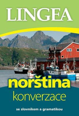 Obrázok Norština konverzace